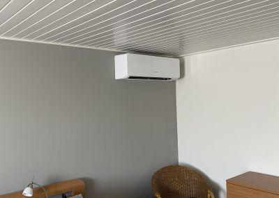 intercooling-airconditioning (58)