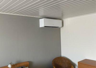 intercooling-airconditioning (59)