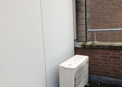 intercooling-airconditioning (6)