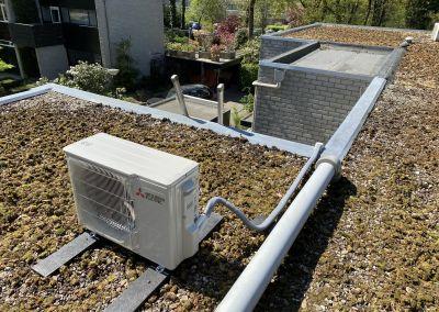 intercooling-airconditioning (60)