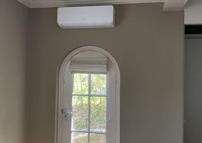 intercooling-airconditioning (61)