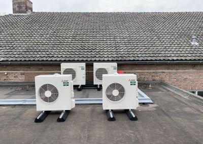 intercooling-airconditioning (62)