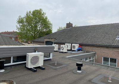 intercooling-airconditioning (63)