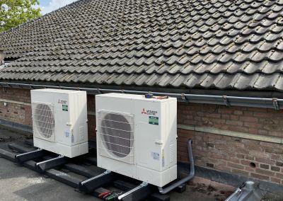 intercooling-airconditioning (64)