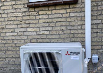 intercooling-airconditioning (67)