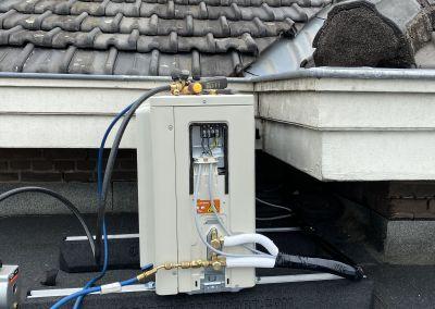 intercooling-airconditioning (68)