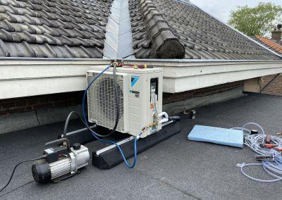 intercooling-airconditioning (69)