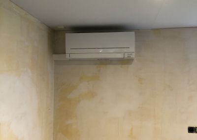 intercooling-airconditioning (7)