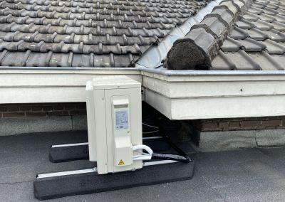 intercooling-airconditioning (70)