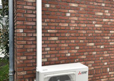 intercooling-airconditioning (8)