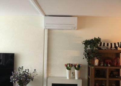 intercooling-airconditioning (9)