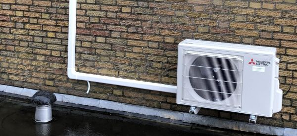 intercooling-airconditioning (29)