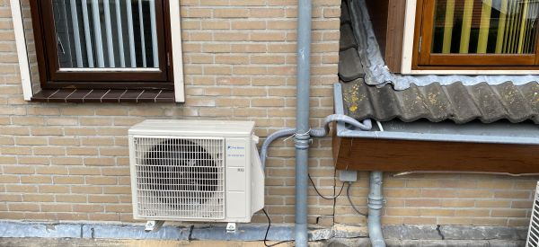 intercooling-airconditioning (53)